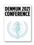denmun 2015 conference